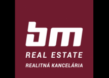 BM Real Estate, s.r.o.
