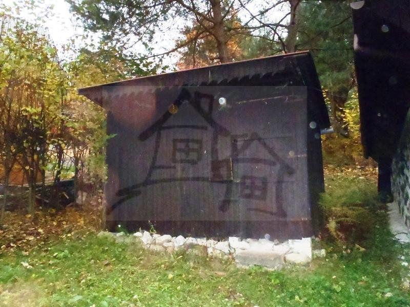 reality.sk - Reality, byty, domy, nehnuteľnosti na predaj a prenájom   Reality.sk