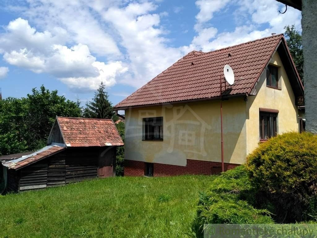 Reality planet - Predaj - Rodinné domy - Rodinný dom 1a0d0abfb2c