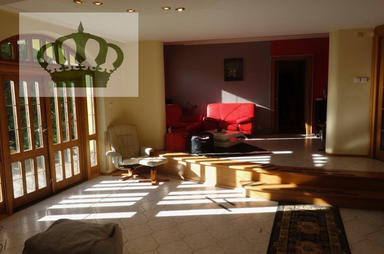 Predaj-Rodinny dom-Kosice - mestska cast Zapad-Predaj-rodinneho-domu ... 237ddbedf9d