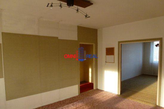 fe39b98abf69 Predaj-4-izbovy byt-Bratislava - mestska cast Dubravka-4-izb.-byt ...