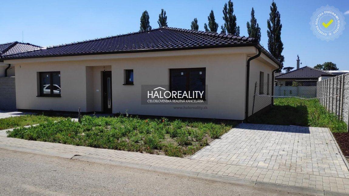 853b78a2d Reality planet - Predaj - Rodinné domy - Rodinný dom